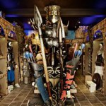 The Viking Store