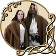 LARP Cloaks - Robes - Hoods - Coats - Hats